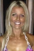 <b>Sandy Rohart</b> - bc9c628416d83f7