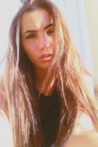 casting x francais escort girl val d oise