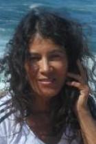 <b>Ana Dos</b> Santos - 3d32ce99e7414a1